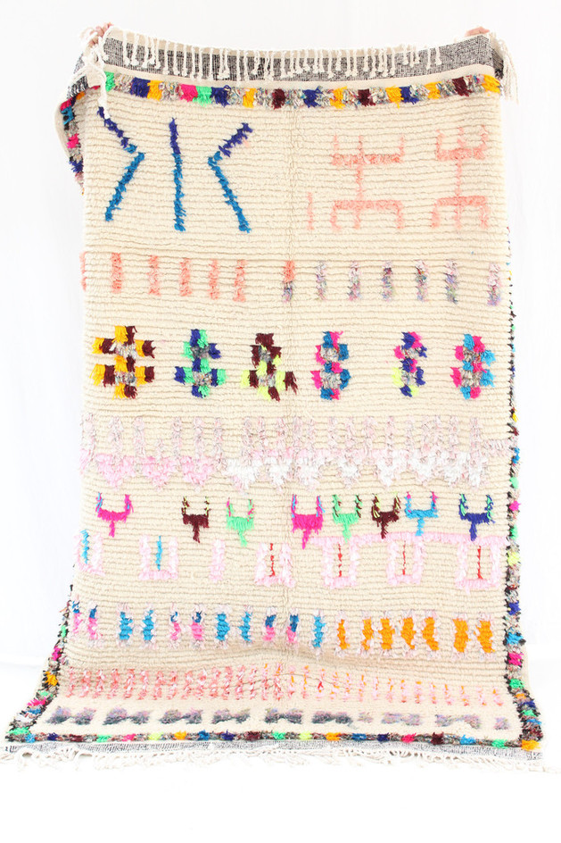 morocco-berber-azilal-craft-rug.jpg