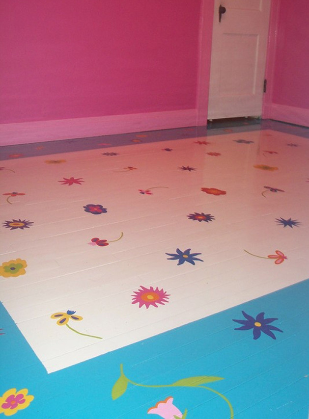 childrens- room-floor-painted-in-two-colors.jpg