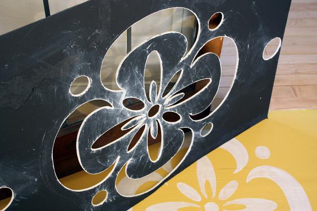foam-board-diy-damask-stencil.jpg