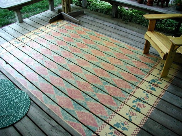 rug-stenciled-on-outdoor-deck-country-pattern-3.jpg