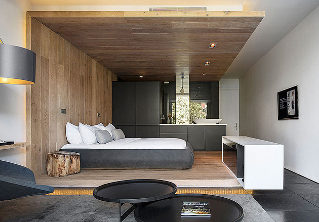 modern-wooden-bedroom-site-id.jpg