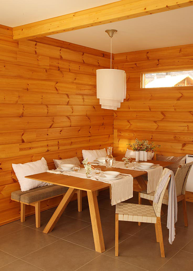 cottage-style-corner-dining-nook-in-wood.jpg