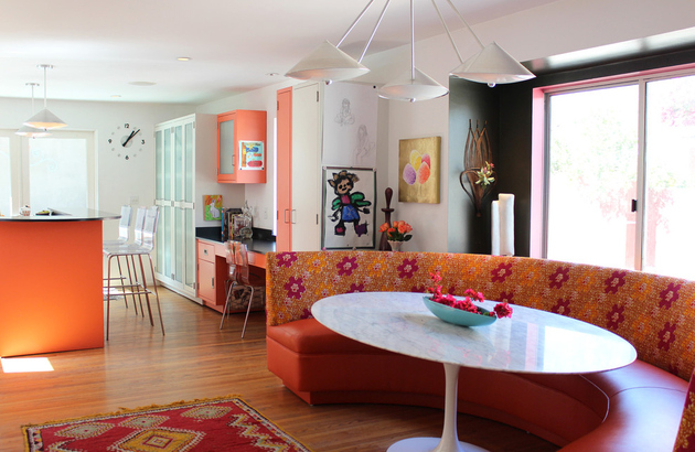 custom-circular-kitchen-banquette-style-nook.jpg