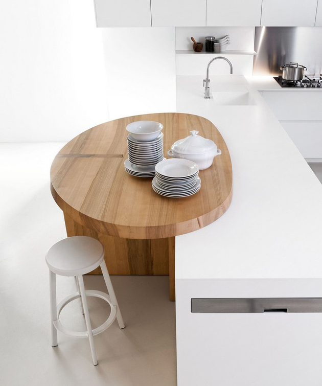 minimalist-wood-kitchen-wooden-island-slim-elmar-2.jpg