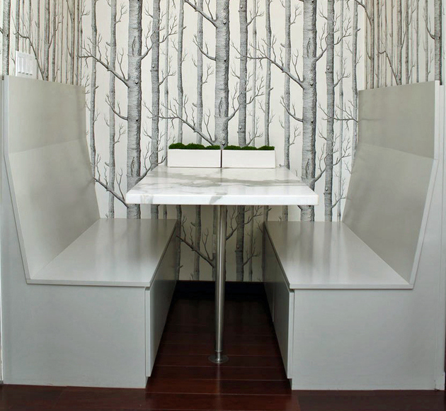 stunning-built-in-breakfast-nook-white-melamine-panels-1.jpg