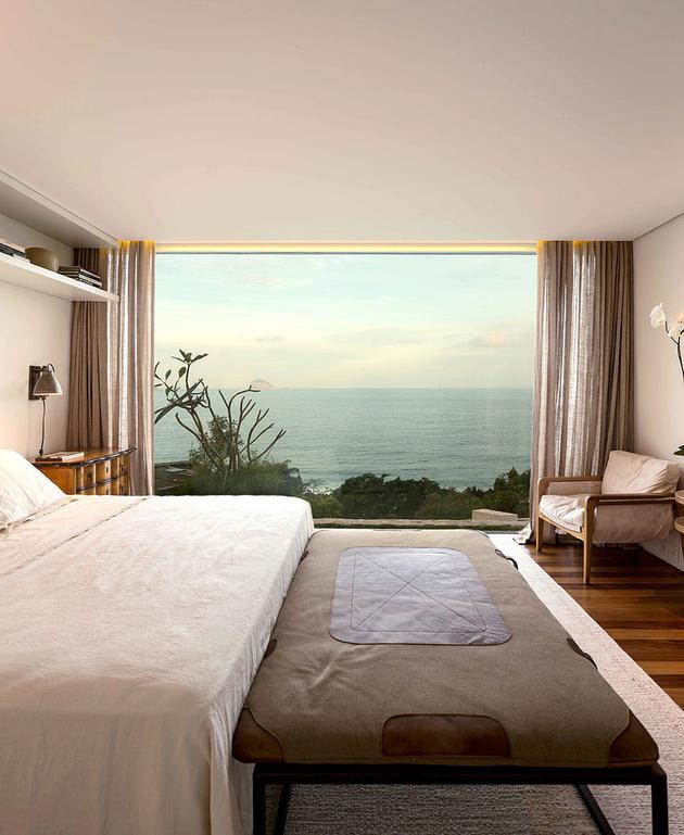 stunning-modern-bedroom-21.jpg