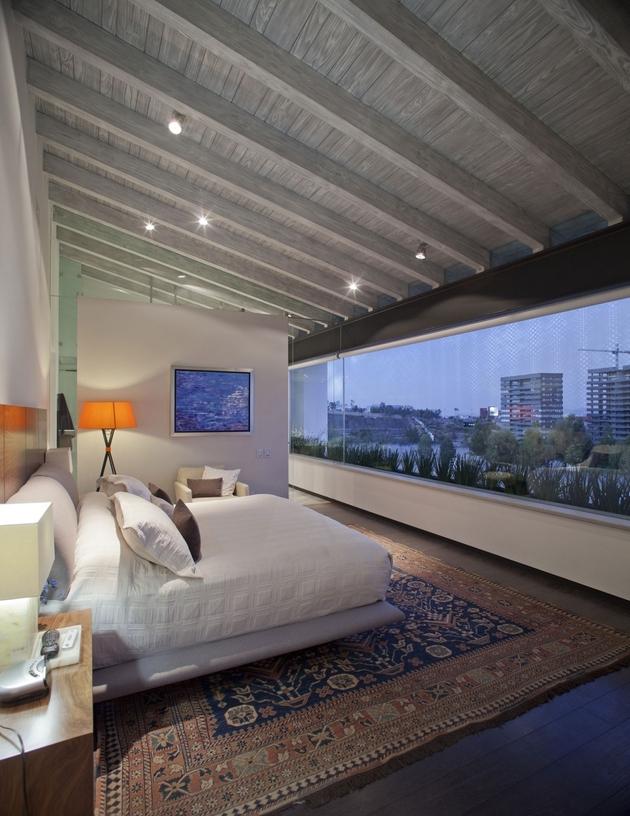 stunning-modern-bedroom-23.jpg