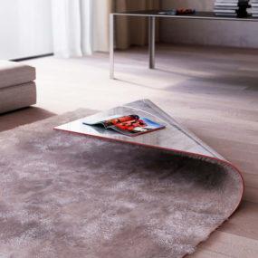 8 Creative Dual Purpose Tables You'll Love