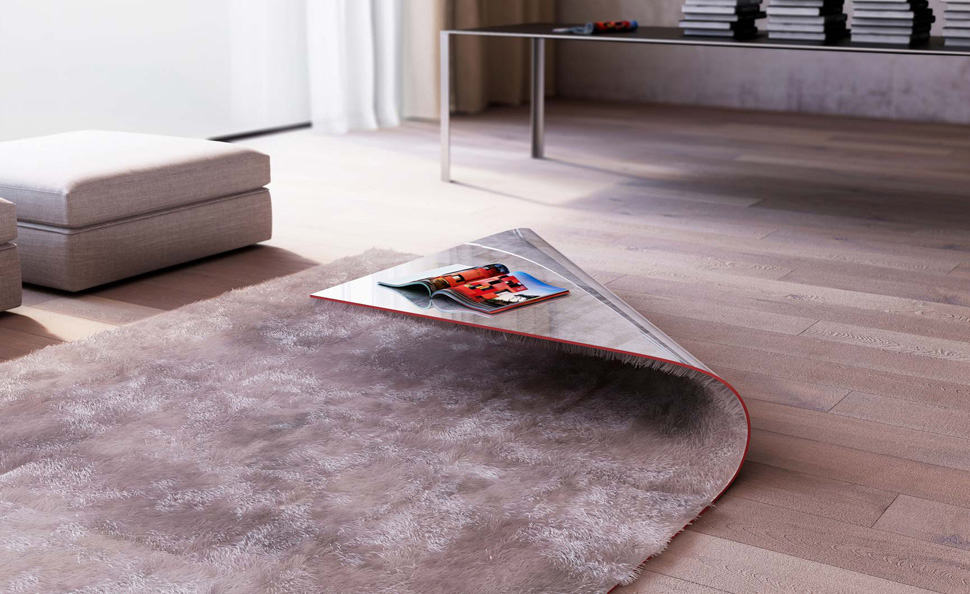 Cat Coffee Table 8 creative dual purpose tables you'll love