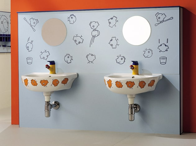 cute-kids-bathroom-ideas-ponte-giulio-2.jpg