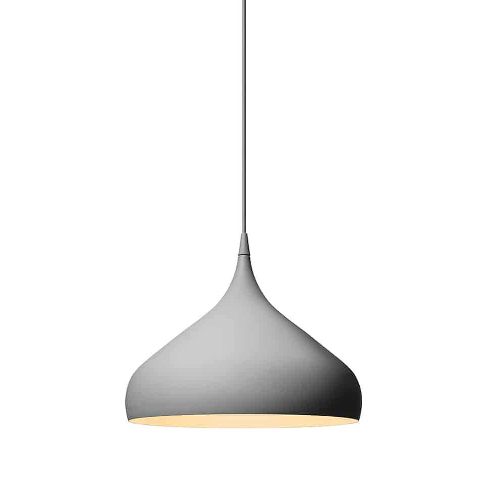 8 trendy modern pendant lamps view in gallery trendy modern pendant lamp spinning light bh2 6 mozeypictures Image collections