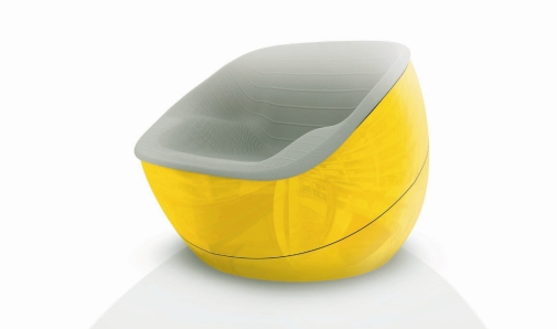 arflex-chair-ball-2.jpg