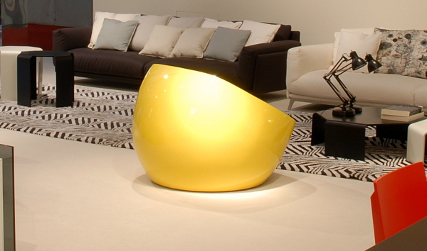 arflex chair ball 3