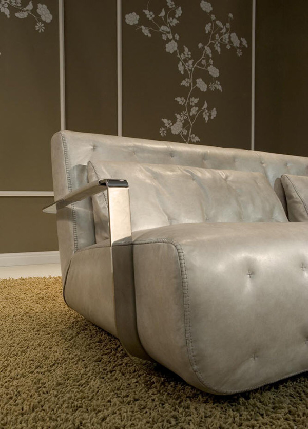 borzalino sofa nobel 2