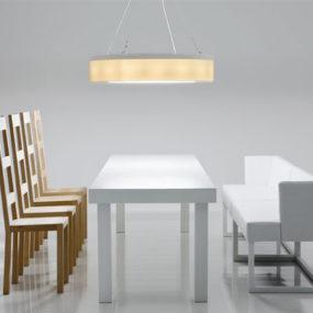 Modern Dining Room Set Belami by Bruehl