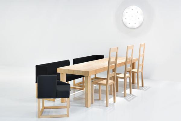 bruehl-belami-dining-3.jpg