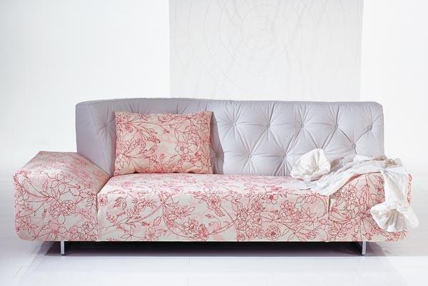bruehl blanche sofas Modern Sectional Sofas   Blanche sofa range by Bruehl