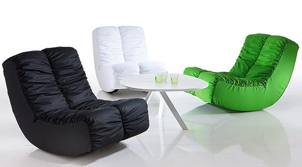 bruehl-chair-lucky-1.jpg