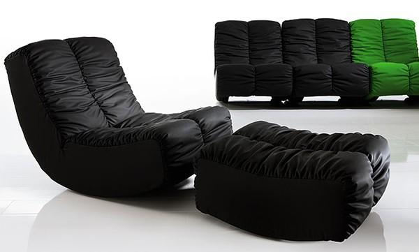 bruehl-chair-lucky-3.jpg