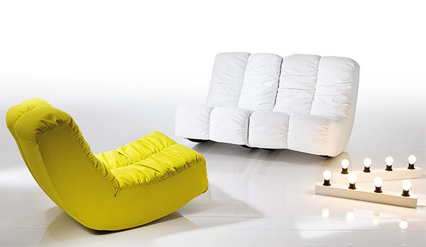 bruehl-chair-lucky-5.jpg
