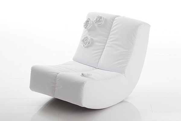bruehl chair lucky 6