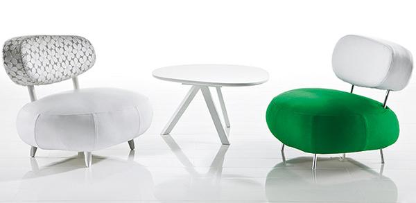 bruehl-modern-furniture-3.jpg