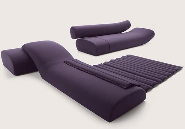 cor-lava-sofa-1-1.jpg