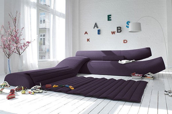 cor lava sofa 1