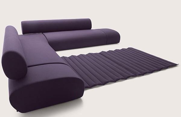 cor-lava-sofa-6.jpg