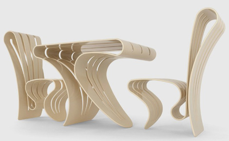 corian-outdoor-furniture-avanzini-leaf-3.jpg