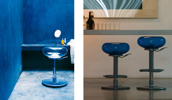delight-bar-stools-2.jpg