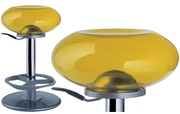 delight bar stools 3