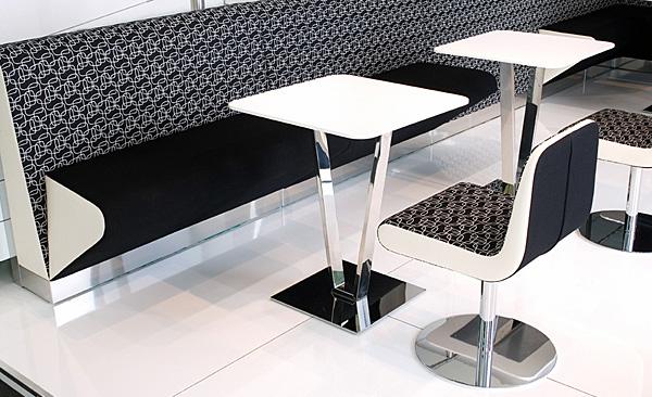 delight-seatings-5.jpg