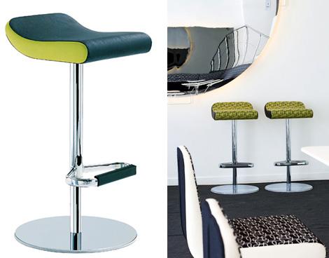 delight-seatings-7.jpg