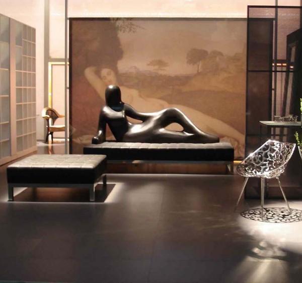 driade-sofa-divina-3.jpg