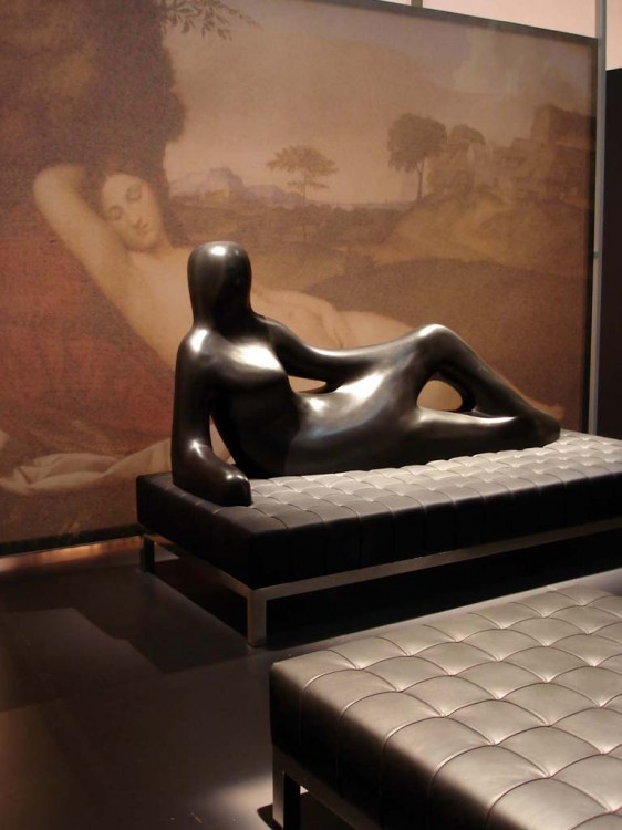 driade-sofa-divina-4.jpg