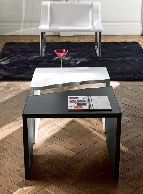 emmei-coffe-table-canalgrande-2.jpg