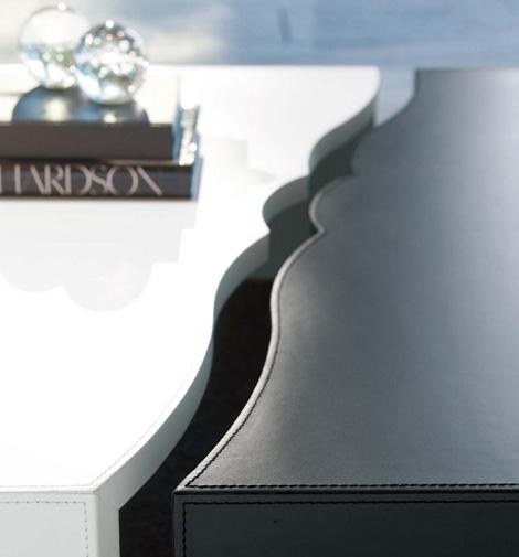 emmei-coffe-table-canalgrande-3.jpg