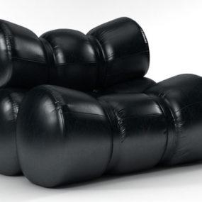 Really Cool Sofa by Etel Interiors – Fardos