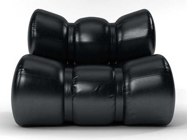 etelinteriores-sofa-fardos-2.jpg