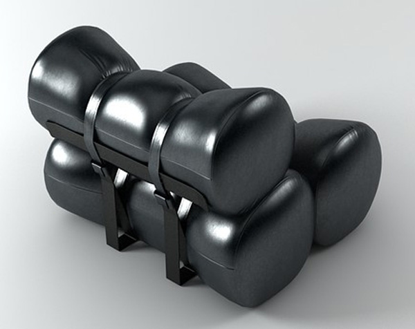 etelinteriores-sofa-fardos-4.jpg