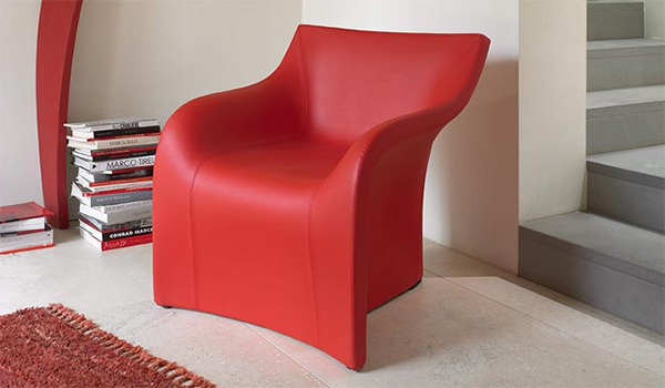 european-modern-furniture-5.jpg