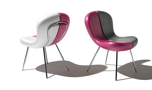 funky-chair-designs-snap-karim-rashid-feek-6.jpg