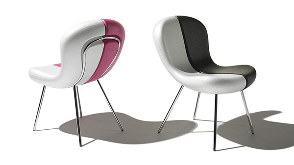 funky-chair-designs-snap-karim-rashid-feek-7.jpg