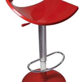 Cool Barstool from Gaber – Swing