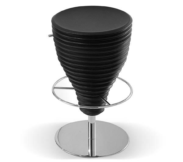 ibebi-bar-stools-bongo-2.jpg
