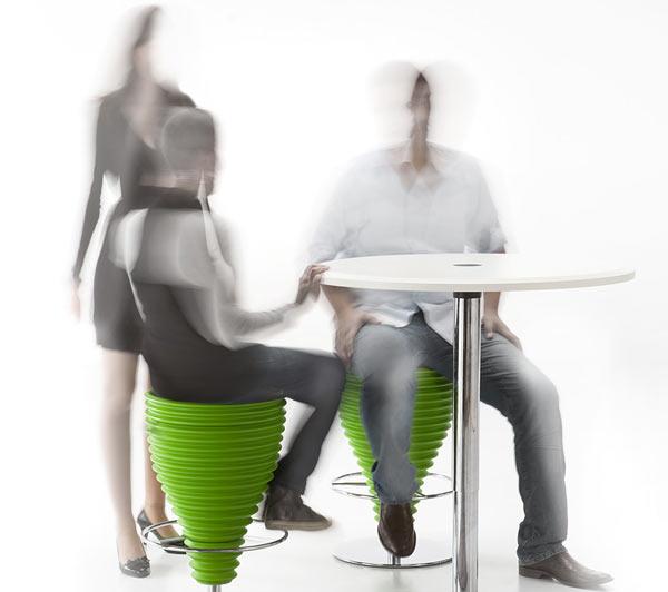 ibebi-bar-stools-bongo-3.jpg