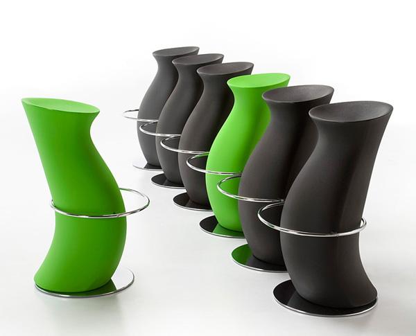 ibebi-bar-stools-hula-op-1.jpg