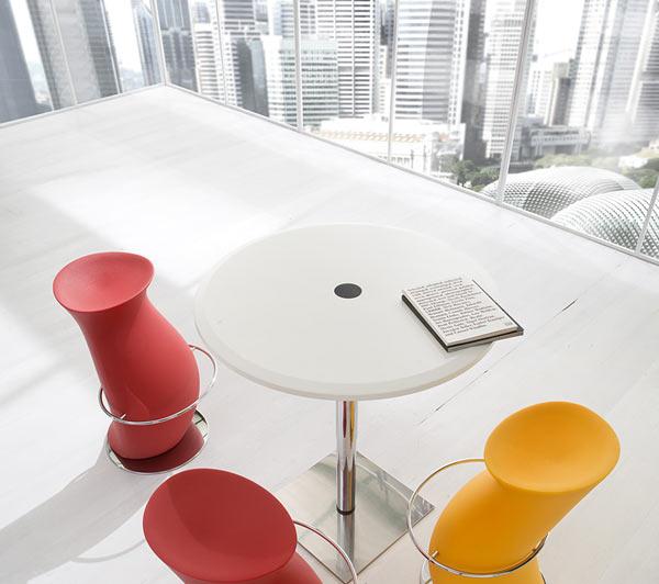 ibebi-bar-stools-hula-op-2.jpg