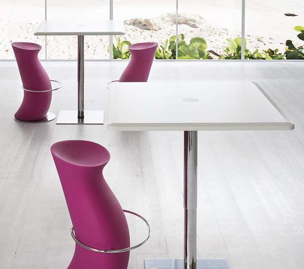 ibebi-bar-stools-hula-op-4.jpg